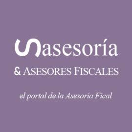 Portal Asesoria &Asesores Fiscales