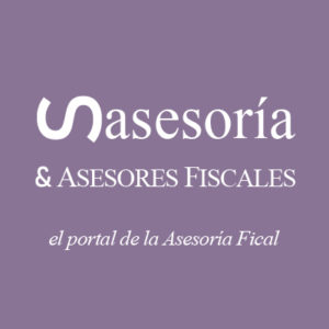 Portal Asesoria &Asesores Fiscales