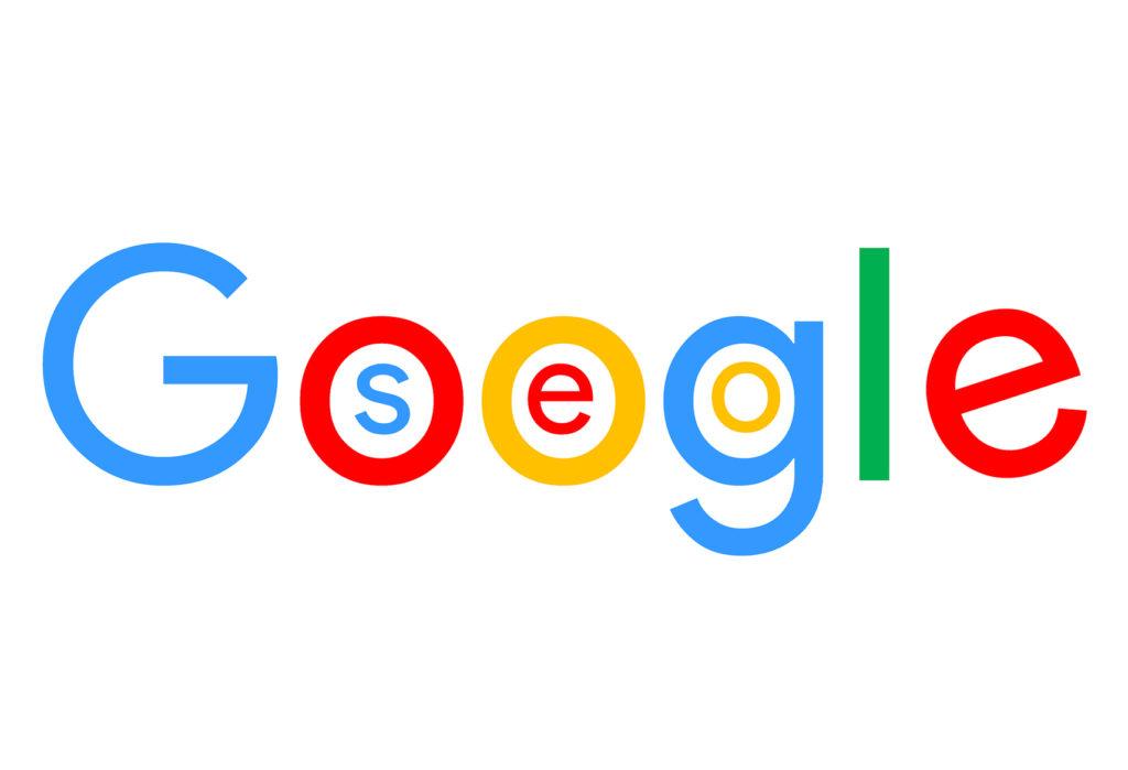 Posicionamiento SEO, Google