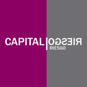 Portal Capital Riesgo