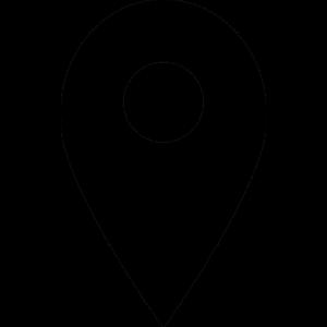 ubicación contacto Professional Newco
