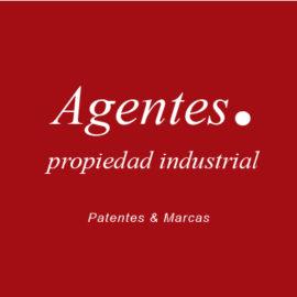 Portal Agentes de la propiedad industrial