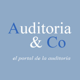 Portal Auditoria &Co