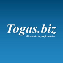 Portal Togas.Biz