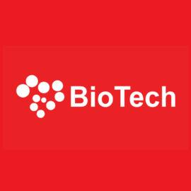 Portal Biotech-Spain.com